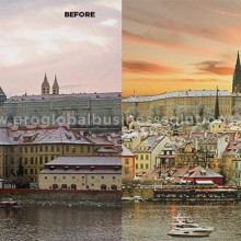"View ""Image manipulation services"""