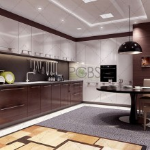 "View ""3D Interior Rendering Services"""